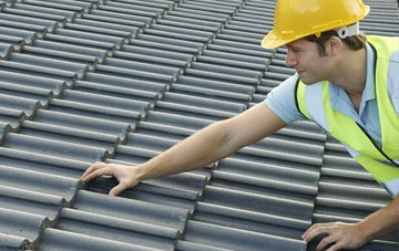 screened Hounslow roofing companies