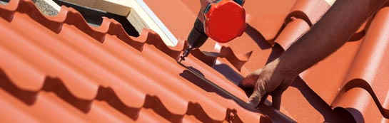 save on Hounslow roof installation costs