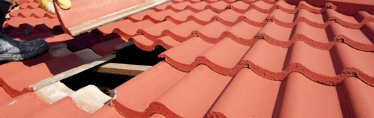 compare Hounslow roof repair quotes